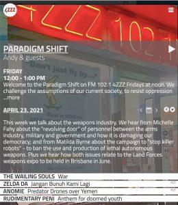 4zzz-paradigm-shift-michelle-tilly