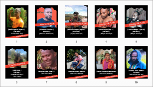 west-papuans-killed-preview-of-placard-pdfs